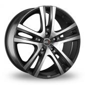 /alloy-wheels/mak/aria/gunmetal-mirror-face
