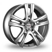 /alloy-wheels/mak/aria/silver