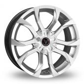 /alloy-wheels/wolfrace/assassin/silver/16-inch
