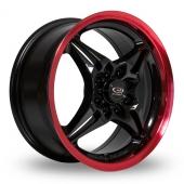 /alloy-wheels/rota/auto-x/black-red/16-inch