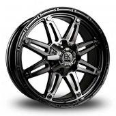 /alloy-wheels/bk-racing/712/black