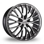 /alloy-wheels/bk-racing/861-bp-/black-polished