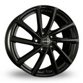 /alloy-wheels/borbet/v/black