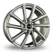 /alloy-wheels/borbet/v/silver