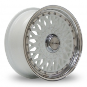 /alloy-wheels/lenso/bsx/white/17-inch