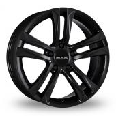 /alloy-wheels/mak/bimmer/matt-black