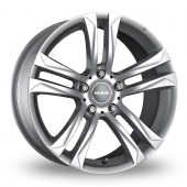 /alloy-wheels/mak/bimmer/silver