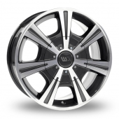 /alloy-wheels/cw-borbet/ch/mistral-anthracite-polished