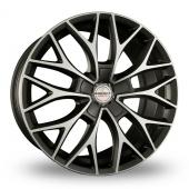 /alloy-wheels/borbet/dy/grey-polished