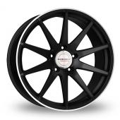 /alloy-wheels/borbet/gtx/black