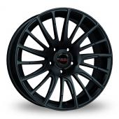 /alloy-wheels/borbet/ls2/matt-black