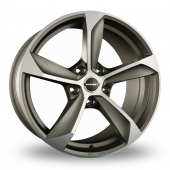 /alloy-wheels/borbet/s/graphite-polished