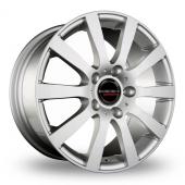 /alloy-wheels/cw-borbet/c2c/silver/18-inch