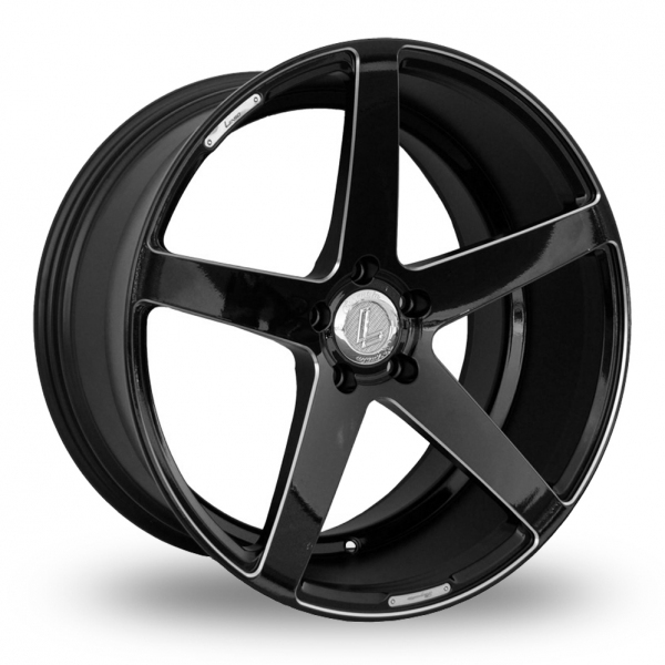 lenso alloy wheels wheelbase. Black Bedroom Furniture Sets. Home Design Ideas