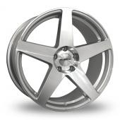 /alloy-wheels/calibre/cc-f/hyper-silver