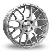 /alloy-wheels/calibre/cc-m/hyper-silver