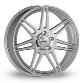 /alloy-wheels/calibre/cc-r/hyper-silver