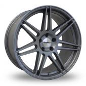 /alloy-wheels/calibre/cc-r/gun-metal
