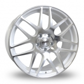 /alloy-wheels/calibre/exile/white-polished