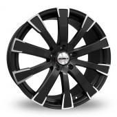 /alloy-wheels/calibre/manhattan/black-polished