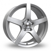 /alloy-wheels/calibre/pace/silver/16-inch