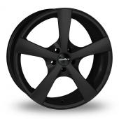 /alloy-wheels/calibre/panik/matt-black