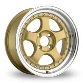 /alloy-wheels/konig/candy/gold
