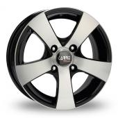 /alloy-wheels/carre/galland/black-polished/16-inch