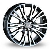 /alloy-wheels/carre/phoenix/black-polished/15-inch
