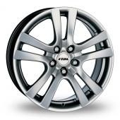/alloy-wheels/rial/como-5-stud/silver/18-inch