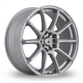 /alloy-wheels/konig/control/silver/16-inch