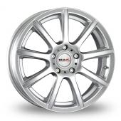 /alloy-wheels/mak/cruiser/hyper-silver
