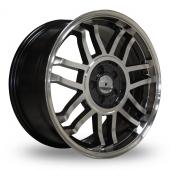 /alloy-wheels/dare/dr-sf/black-polished