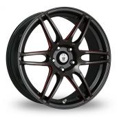 /alloy-wheels/konig/deception/polished