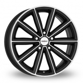 /alloy-wheels/dezent/tm/black-polished