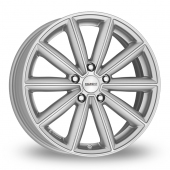/alloy-wheels/dezent/tm/silver