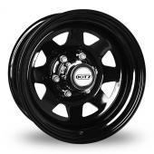 /alloy-wheels/dotz/dakar/black