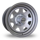 /alloy-wheels/dotz/dakar/silver