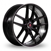 /alloy-wheels/axe/ex19-wider-rear/black-polished