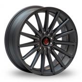 /alloy-wheels/axe/ex25/grey