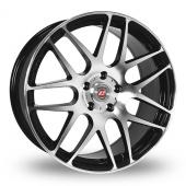 /alloy-wheels/calibre/exile/black-polished