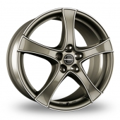 /alloy-wheels/borbet/f/graphite-polished