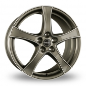 /alloy-wheels/borbet/f2/graphite-polished