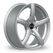 /alloy-wheels/fox-racing/fx006/silver/16-inch