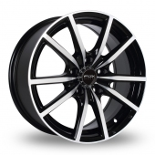 /alloy-wheels/fox-racing/fx10/black-polished