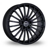 /alloy-wheels/mak/fatale/matt-black