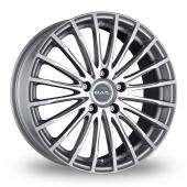 /alloy-wheels/mak/fatale/silver