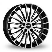 /alloy-wheels/mak/fatale/white-black