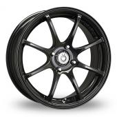 /alloy-wheels/konig/feather/black