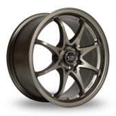/alloy-wheels/rota/fight-8/bronze/16-inch